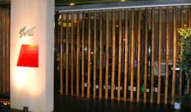gallery-large_honten_1
